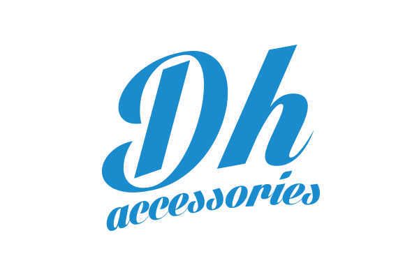 DH Accessories