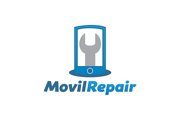 Movil Repair